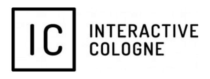 Interactive-Cologne-Logo