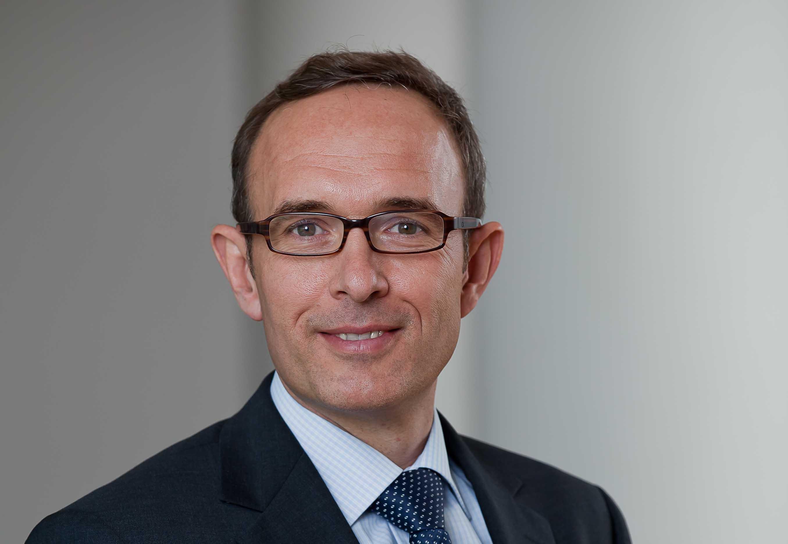 Prof. Dr. Große-Holtforth