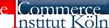 ecommerce institut köln logo