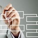 Onlineshop Software Beratung