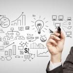 E-Commerce USP für Onlinehändler