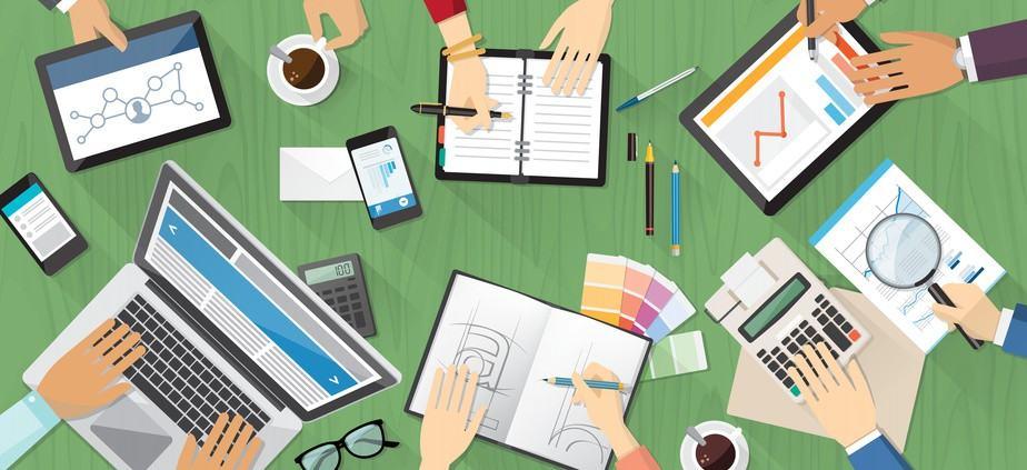 Content Marketing Onlineshops