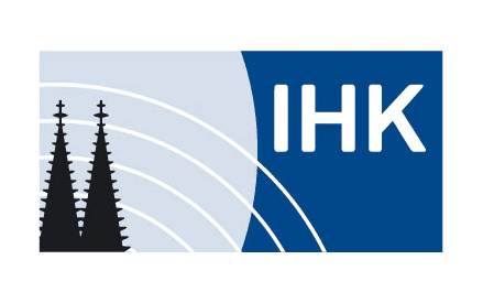 IHK E-Commerce Manager Zertifikat