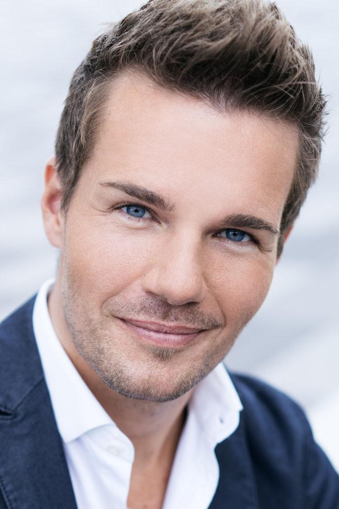 Felix Bauer E-Commerce Consultant